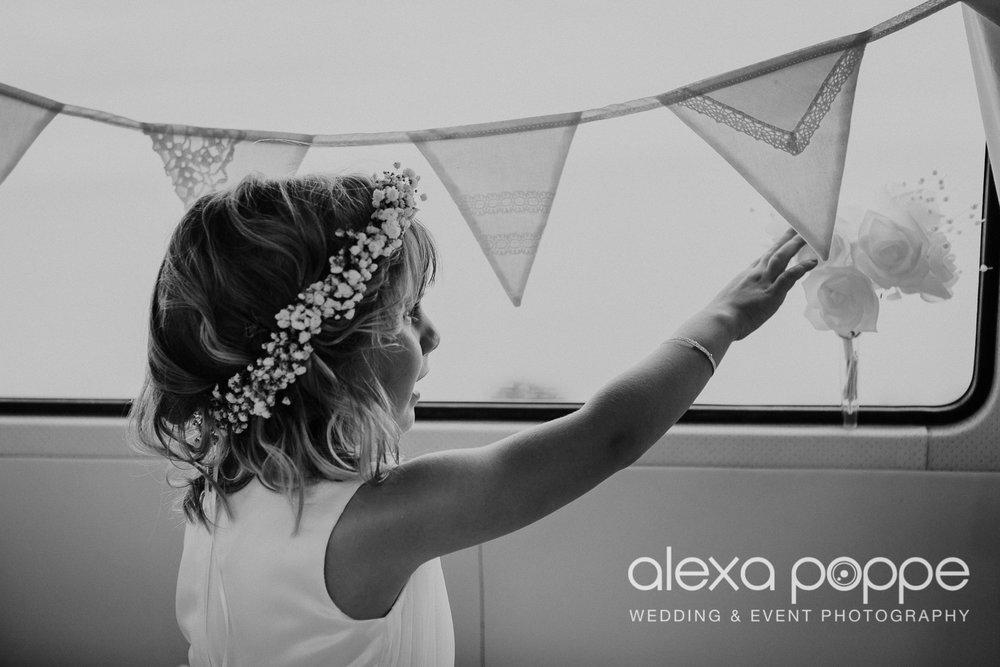 AH_wedding_lowerbarns_47.jpg