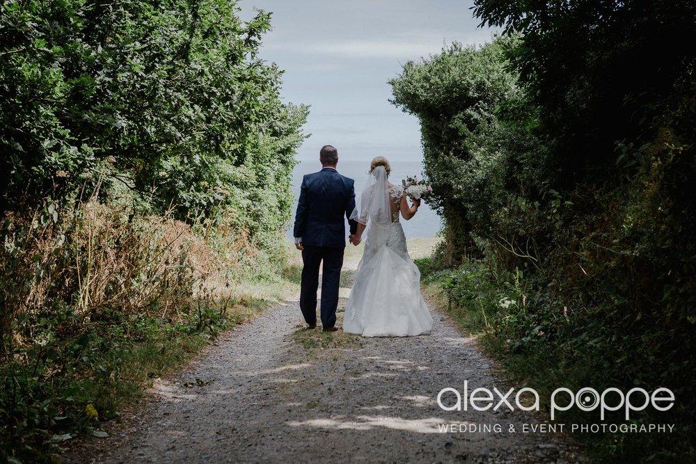 AH_wedding_lowerbarns_50.jpg