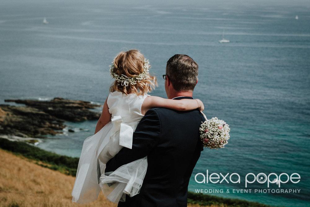 AH_wedding_lowerbarns_53.jpg