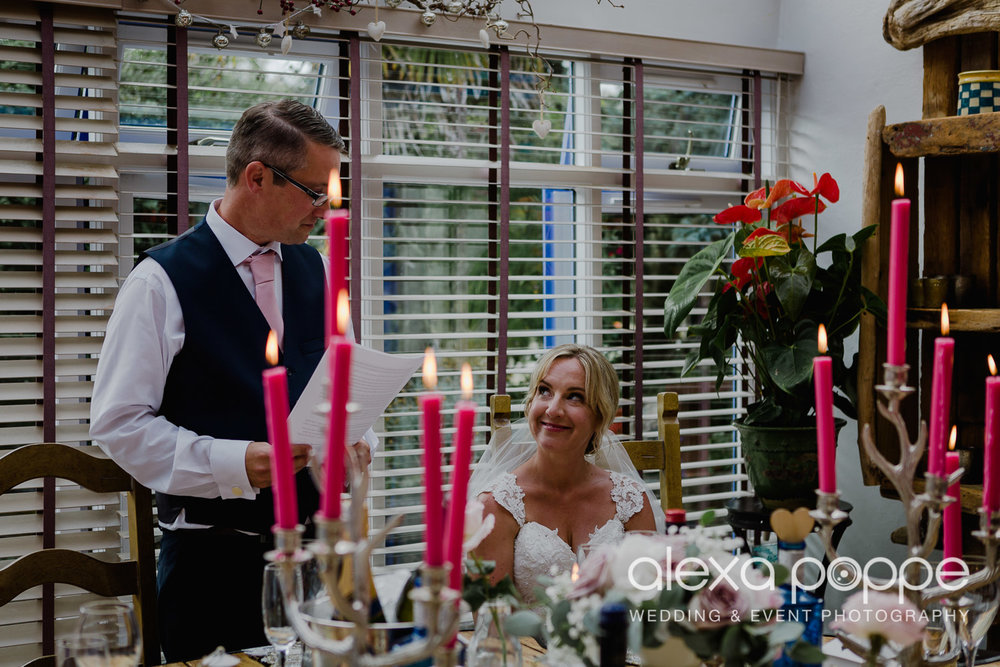 AH_wedding_lowerbarns_71.jpg