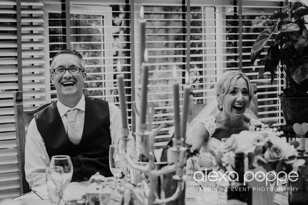 AH_wedding_lowerbarns_79.jpg