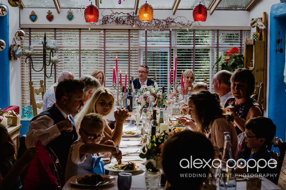 AH_wedding_lowerbarns_82.jpg