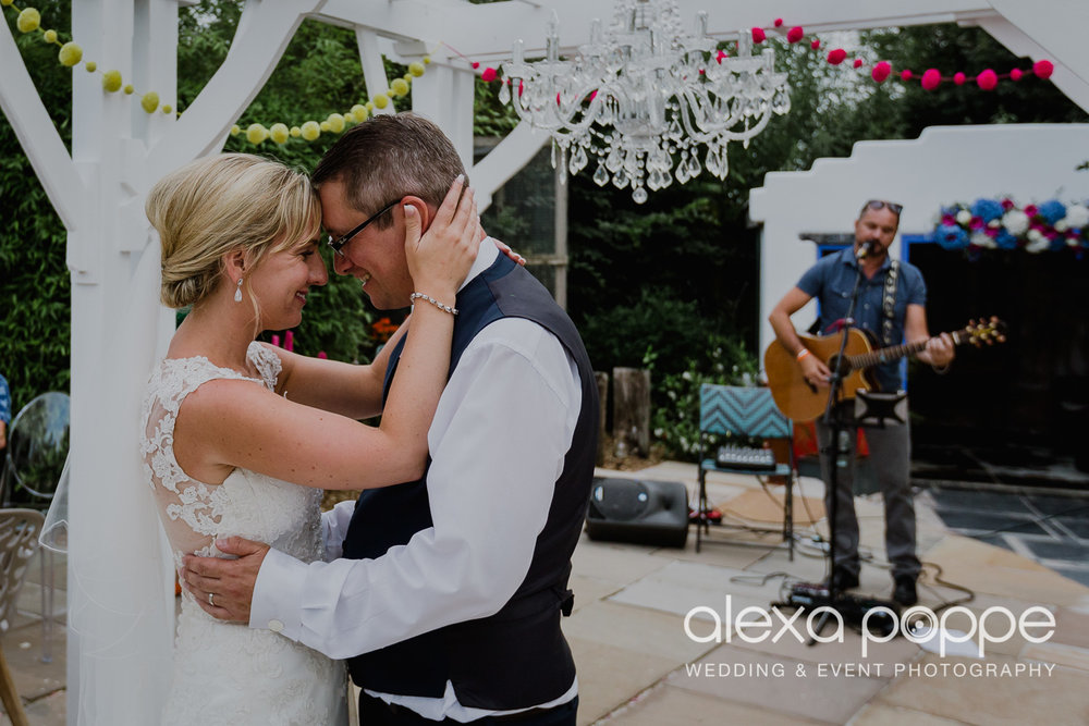 AH_wedding_lowerbarns_87.jpg