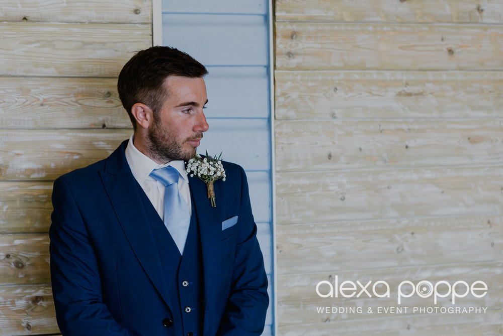 ER_wedding_lustyglaze_cornwall_10.jpg