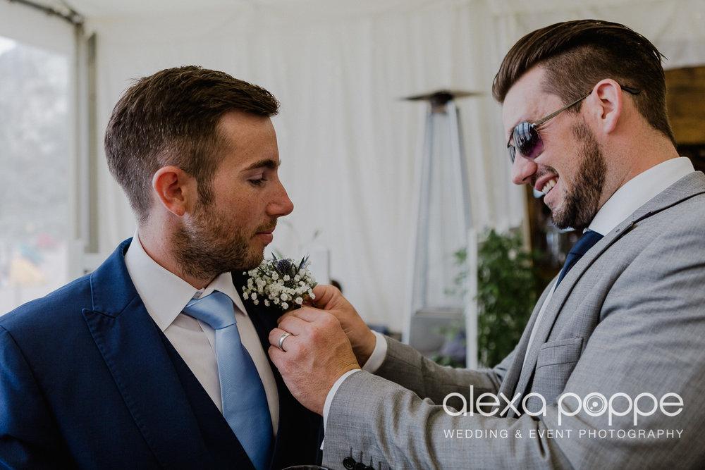 ER_wedding_lustyglaze_cornwall_9.jpg