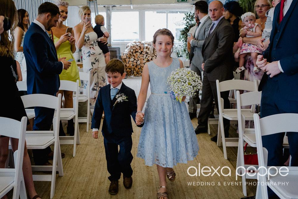 ER_wedding_lustyglaze_cornwall_11.jpg