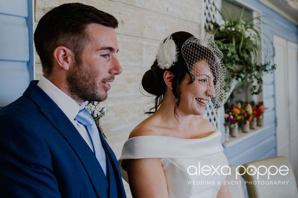 ER_wedding_lustyglaze_cornwall_14.jpg