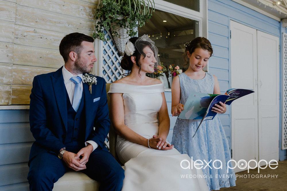 ER_wedding_lustyglaze_cornwall_15.jpg