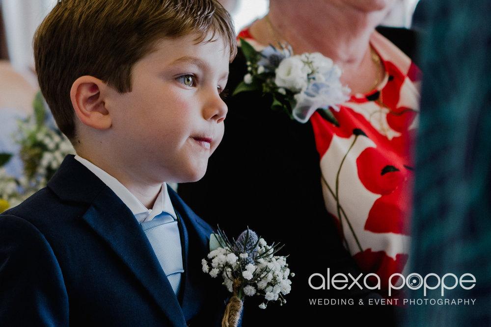 ER_wedding_lustyglaze_cornwall_16.jpg