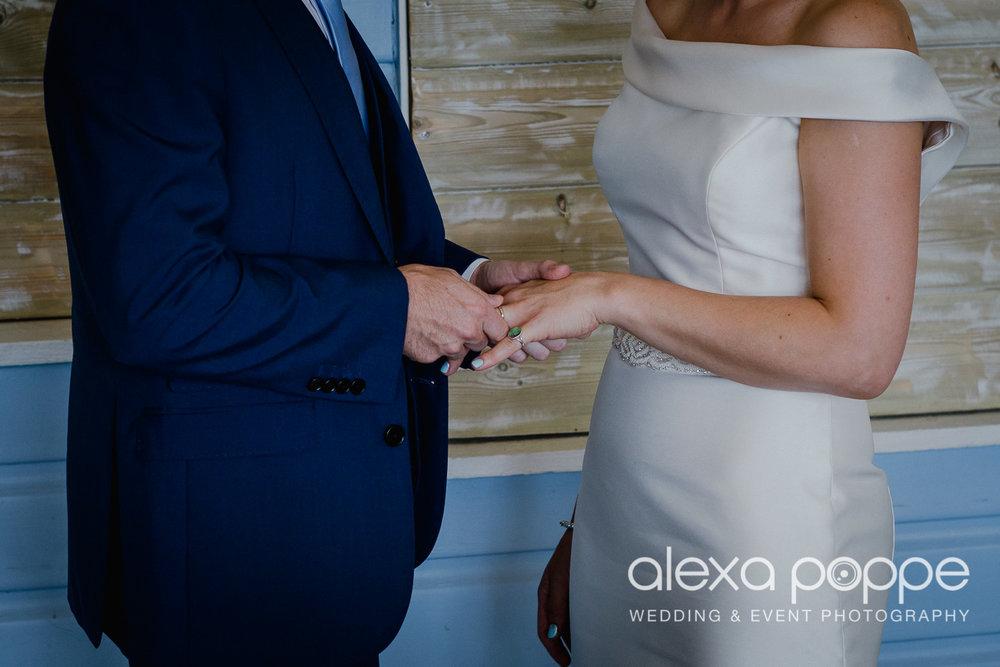 ER_wedding_lustyglaze_cornwall_18.jpg