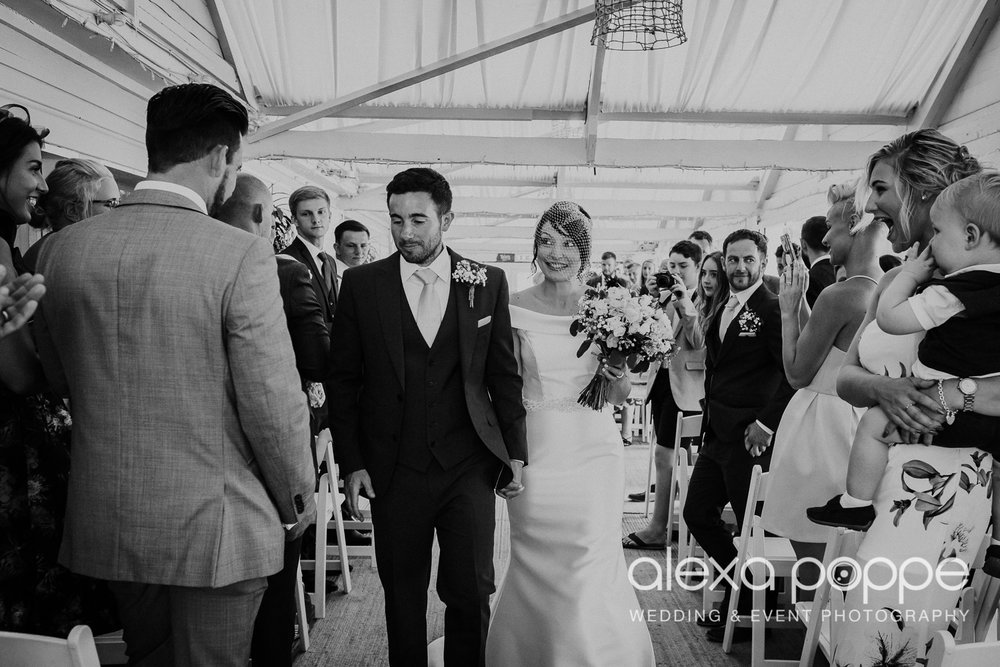 ER_wedding_lustyglaze_cornwall_20.jpg