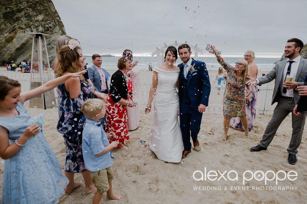 ER_wedding_lustyglaze_cornwall_21.jpg
