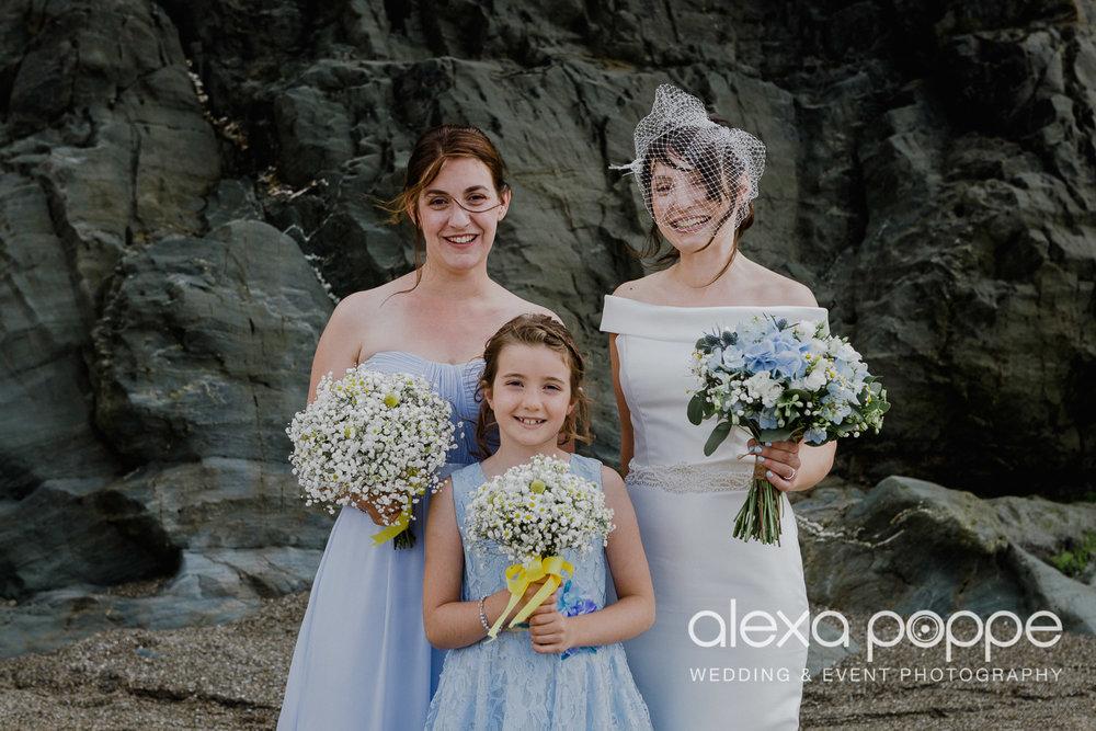 ER_wedding_lustyglaze_cornwall_24.jpg