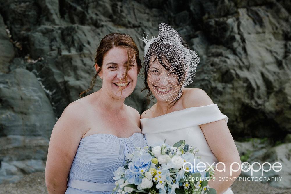 ER_wedding_lustyglaze_cornwall_25.jpg