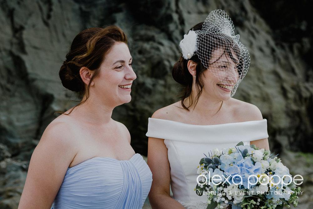 ER_wedding_lustyglaze_cornwall_26.jpg