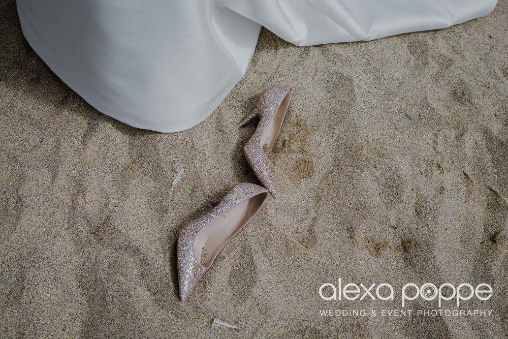 ER_wedding_lustyglaze_cornwall_28.jpg