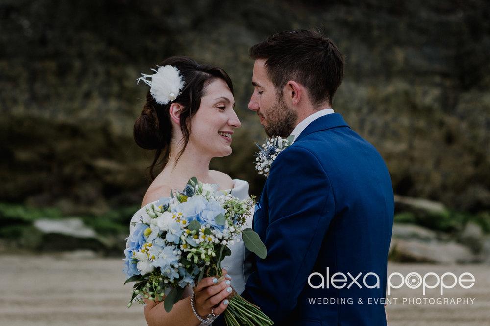 ER_wedding_lustyglaze_cornwall_33.jpg