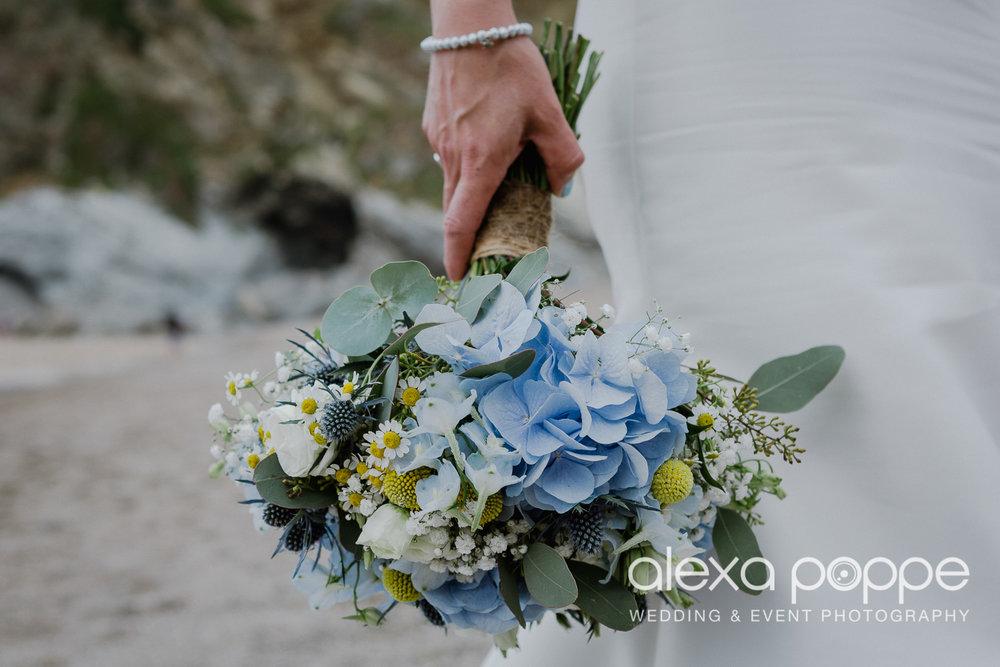 ER_wedding_lustyglaze_cornwall_37.jpg