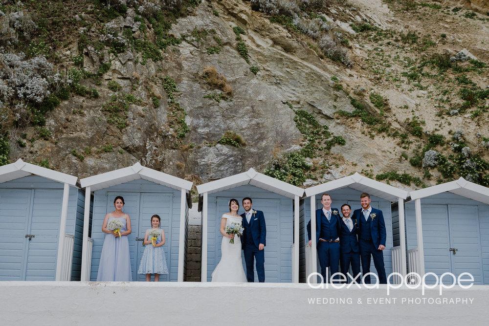 ER_wedding_lustyglaze_cornwall_41.jpg