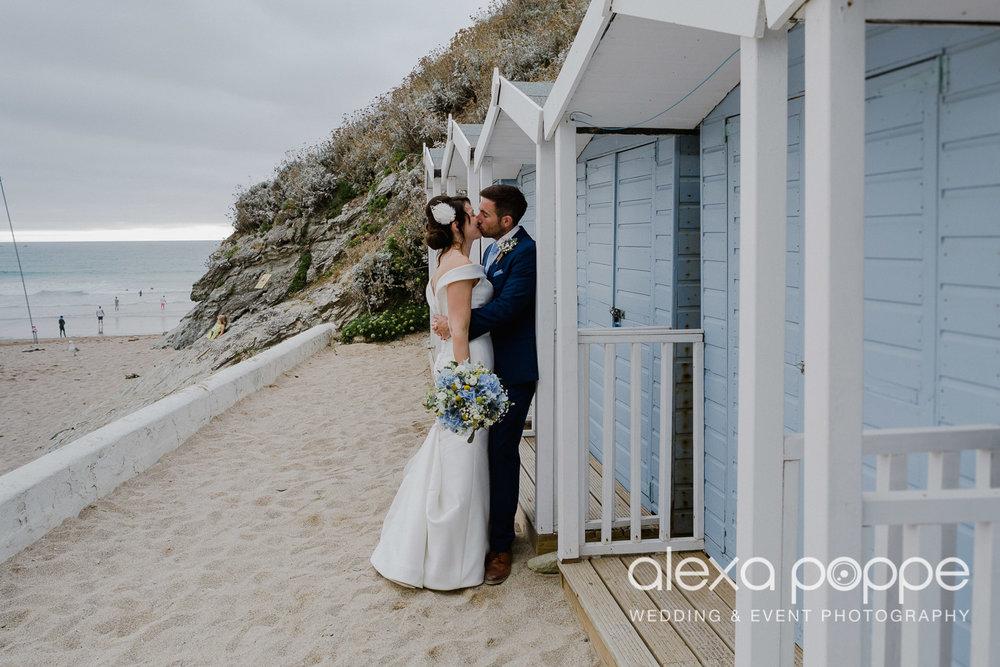 ER_wedding_lustyglaze_cornwall_44.jpg