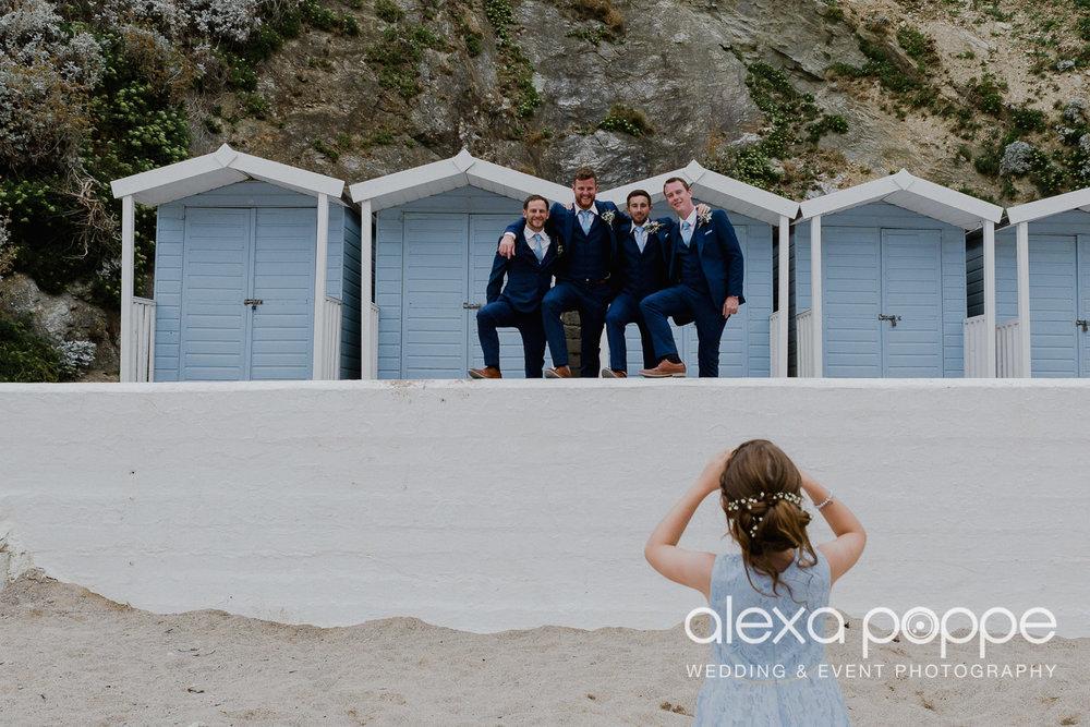 ER_wedding_lustyglaze_cornwall_43.jpg