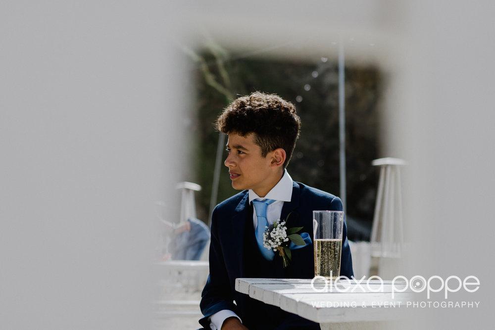 ER_wedding_lustyglaze_cornwall_48.jpg