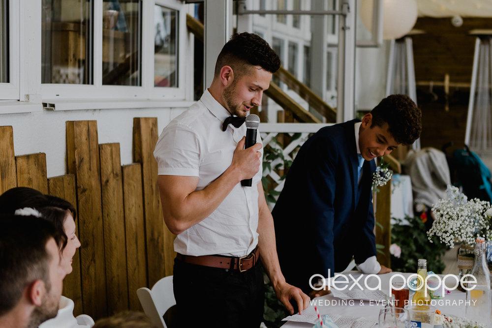 ER_wedding_lustyglaze_cornwall_55.jpg