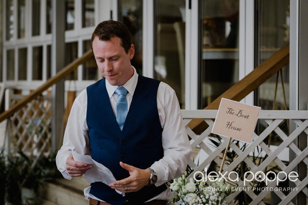 ER_wedding_lustyglaze_cornwall_61.jpg