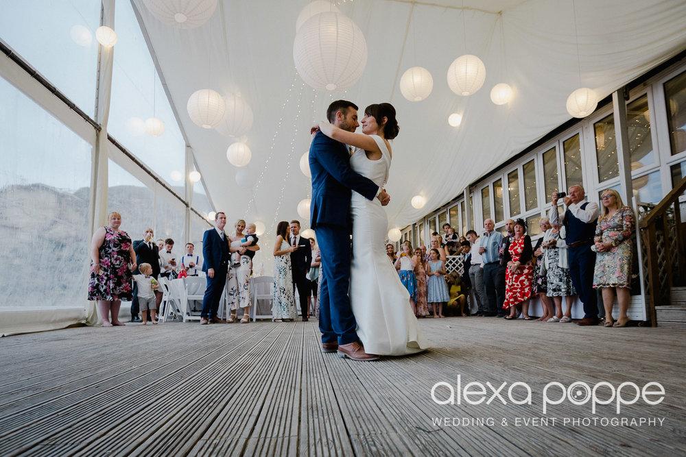 ER_wedding_lustyglaze_cornwall_67.jpg
