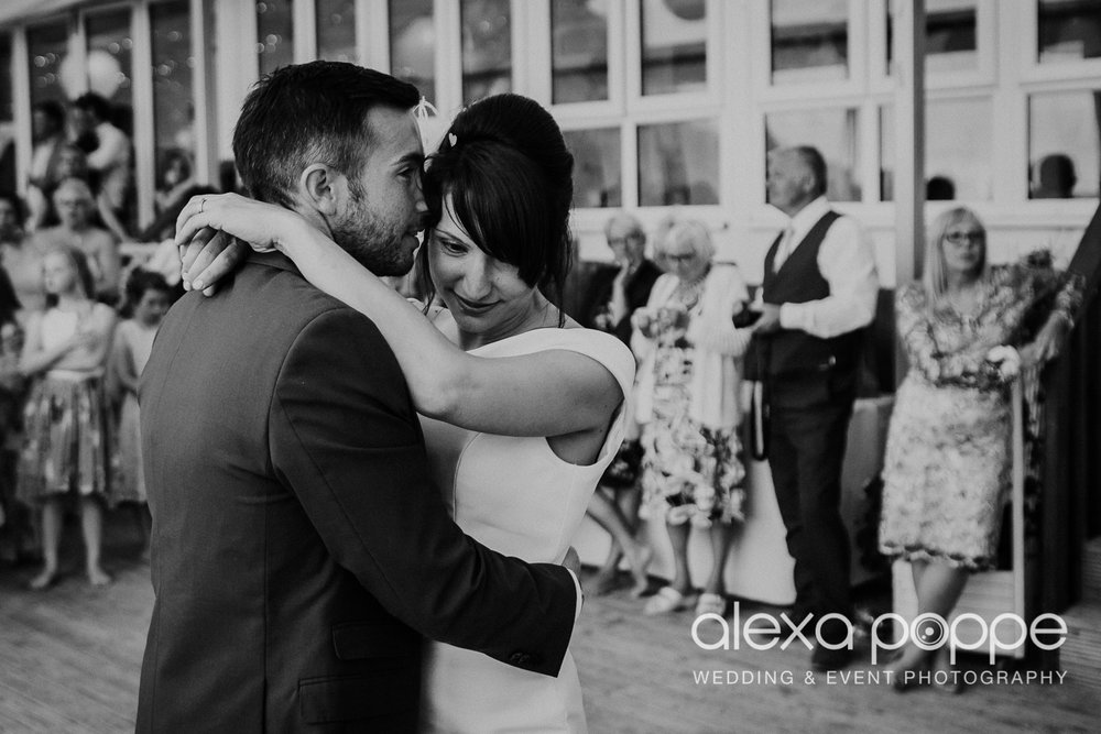 ER_wedding_lustyglaze_cornwall_68.jpg