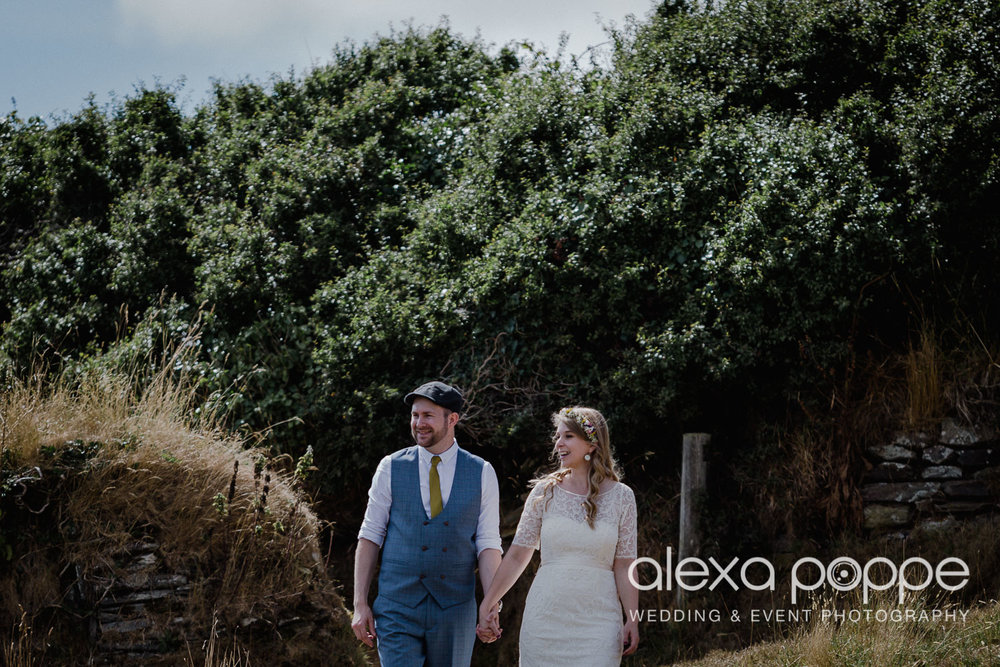 KR_elopement_lowerbarns_cornwall_28.jpg