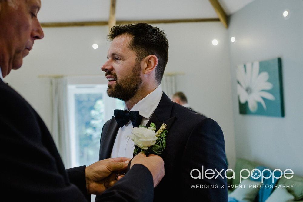 BM_wedding_thegreen_cornwall_14.jpg