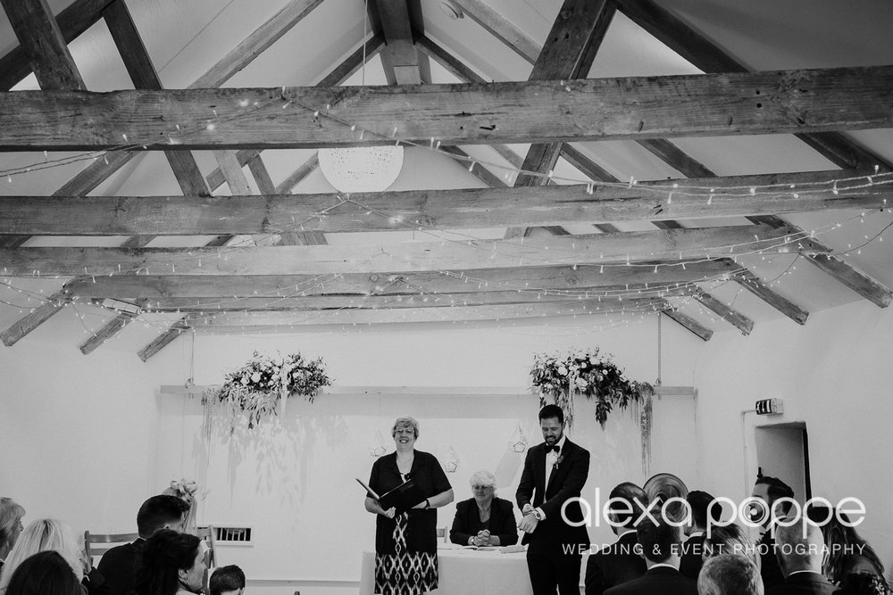 BM_wedding_thegreen_cornwall_19.jpg