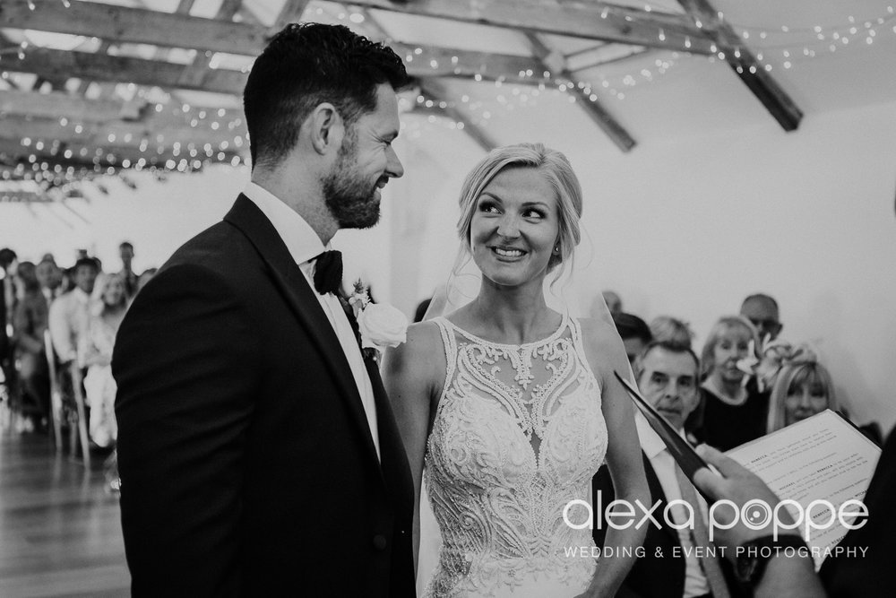 BM_wedding_thegreen_cornwall_23.jpg