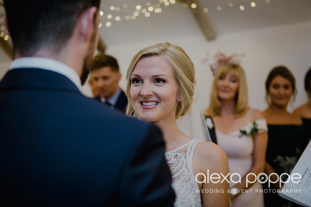 BM_wedding_thegreen_cornwall_24.jpg