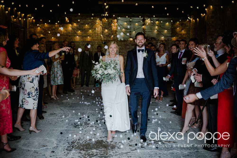 BM_wedding_thegreen_cornwall_29.jpg