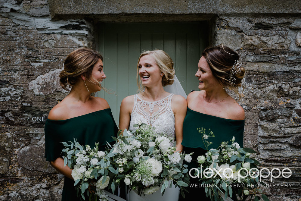BM_wedding_thegreen_cornwall_31.jpg