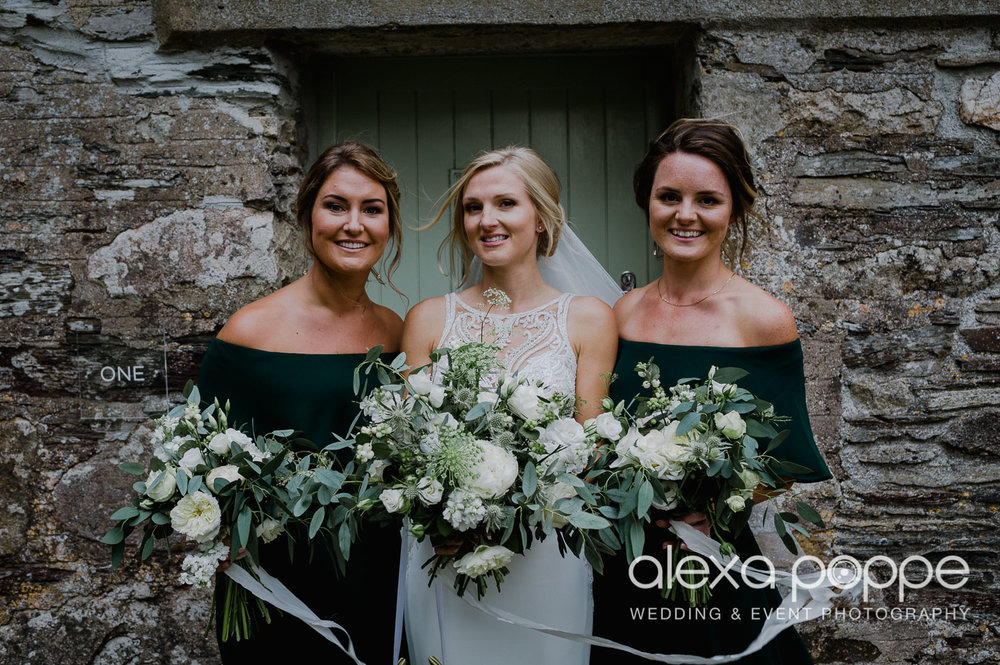 BM_wedding_thegreen_cornwall_32.jpg