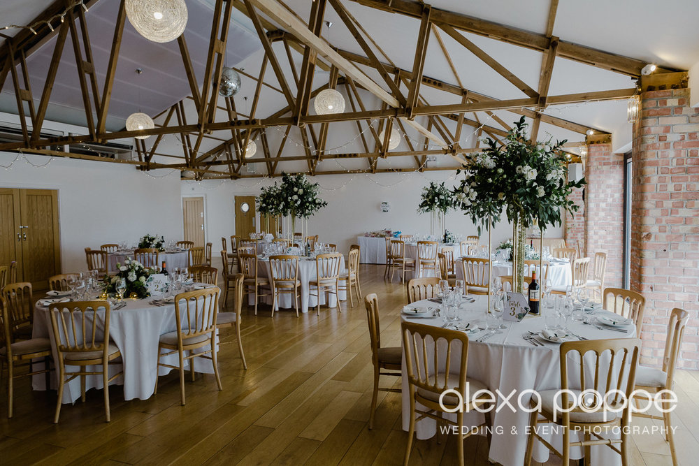 BM_wedding_thegreen_cornwall_44.jpg