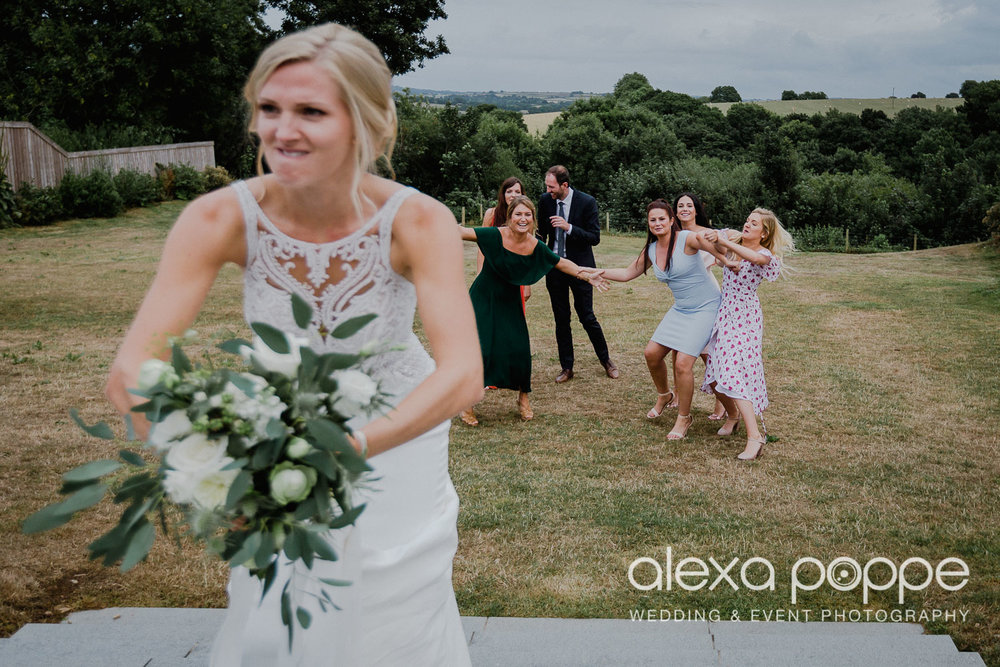 BM_wedding_thegreen_cornwall_70.jpg