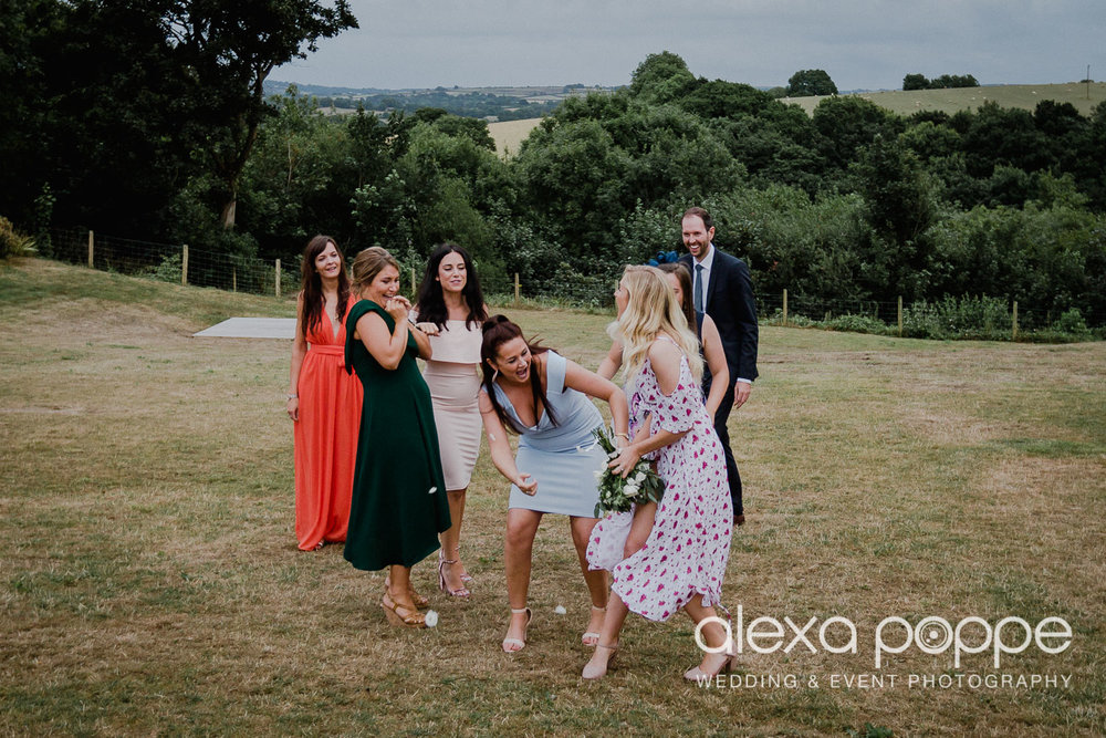 BM_wedding_thegreen_cornwall_71.jpg