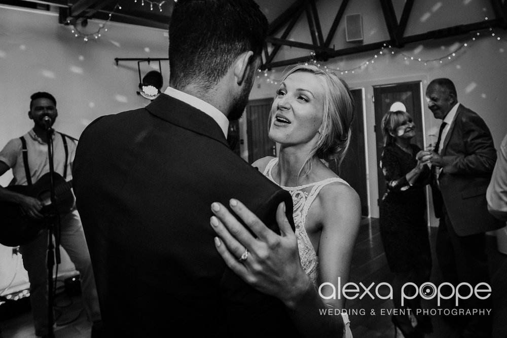 BM_wedding_thegreen_cornwall_79.jpg
