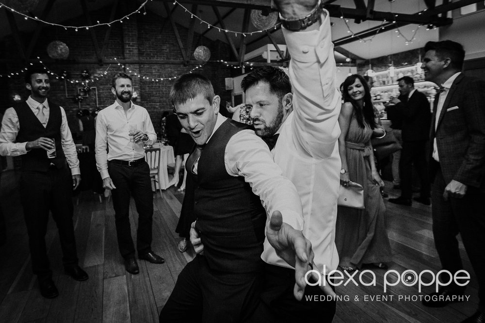 BM_wedding_thegreen_cornwall_81.jpg