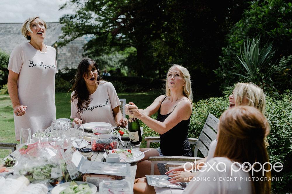 JA_outdoor_wedding_thegreen_cornwall_1.jpg