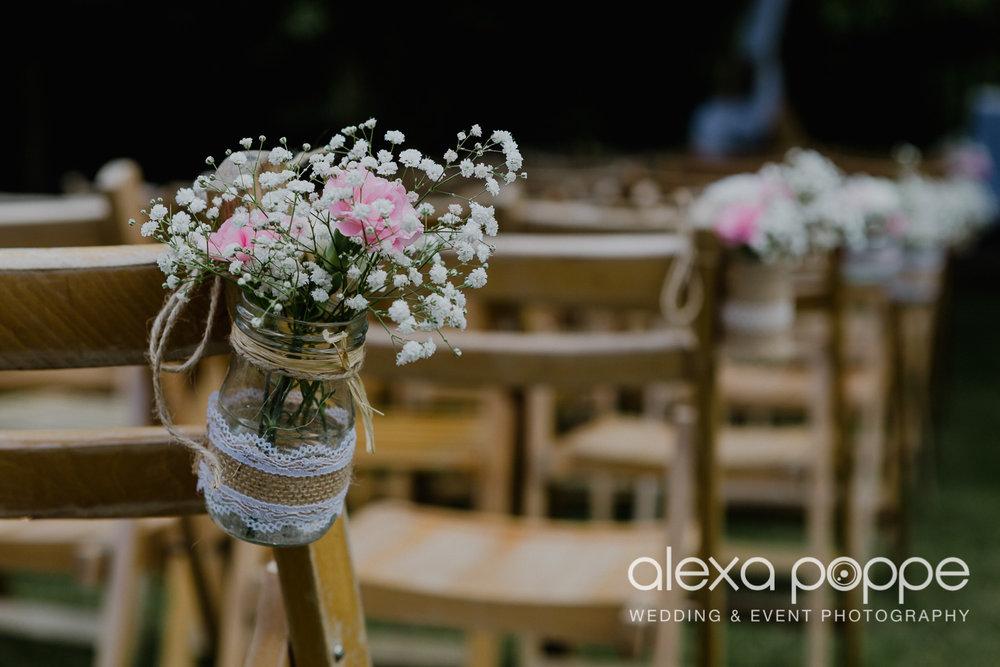 JA_outdoor_wedding_thegreen_cornwall_18.jpg