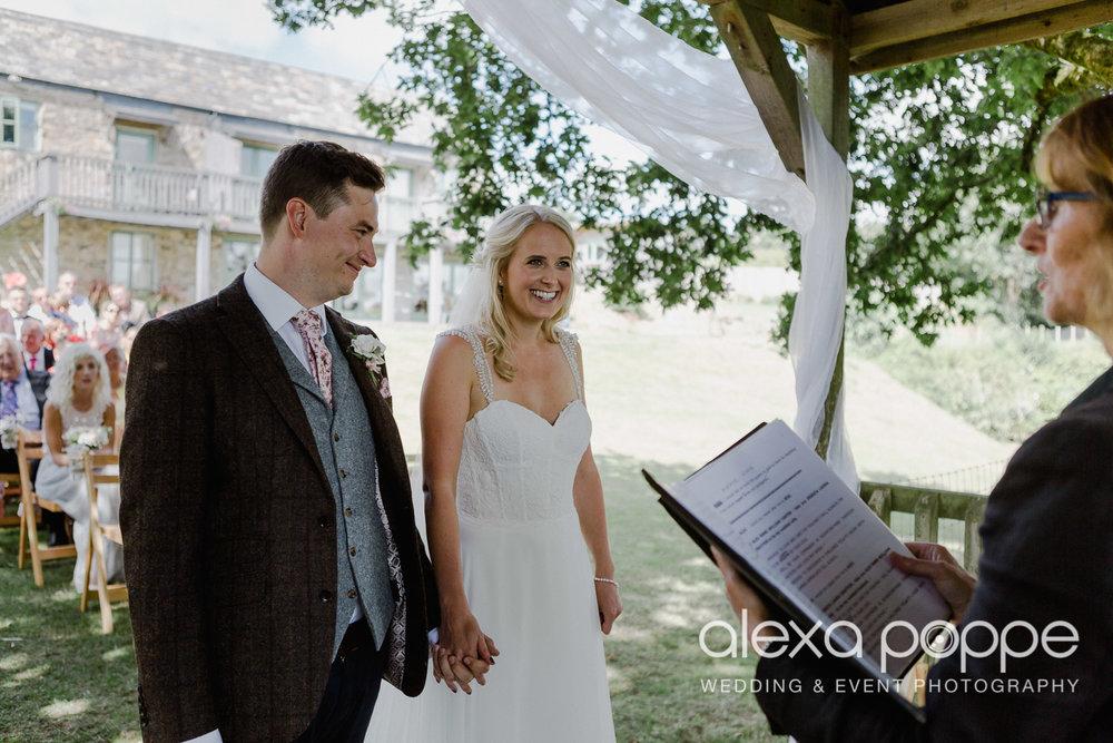 JA_outdoor_wedding_thegreen_cornwall_22.jpg