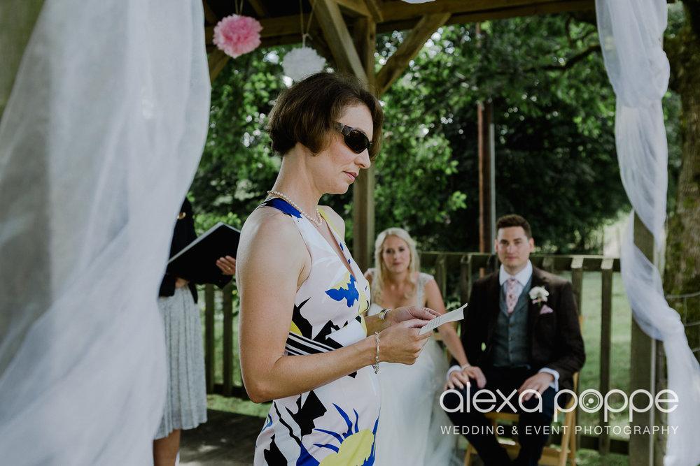 JA_outdoor_wedding_thegreen_cornwall_24.jpg