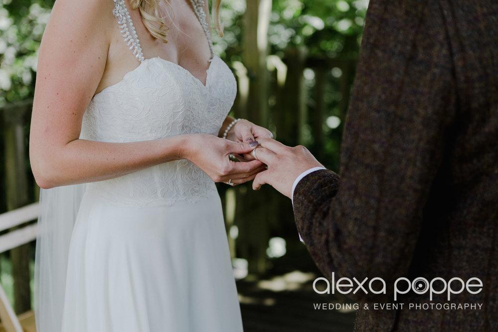 JA_outdoor_wedding_thegreen_cornwall_26.jpg