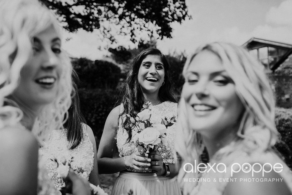 JA_outdoor_wedding_thegreen_cornwall_33.jpg