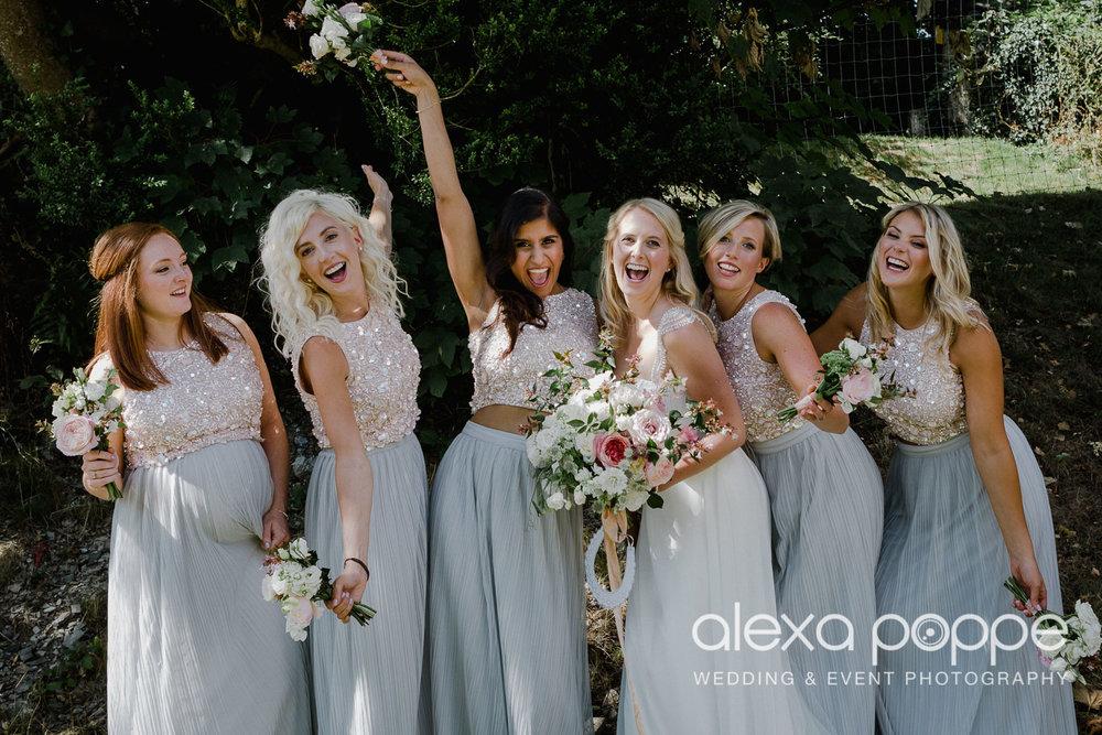 JA_outdoor_wedding_thegreen_cornwall_34.jpg